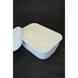ヨーグルトアイスミルクバルク