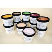 TSUBOMIアイスクリームセット(I-37) 120mlカップ12個詰 通販 お取り寄せ