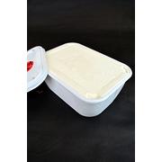 【京開花  業務用アイスクリーム】杏仁豆腐アイスクリーム2Lバルク 通販 お取り寄せ