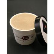 アールグレイアイスクリーム  120mlカップアイス 通販 お取り寄せ