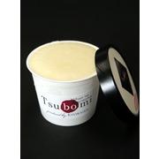 白桃シャーベット【季節限定】  120mlカップアイス 通販 お取り寄せ