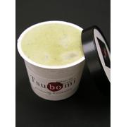 うぐいす餅アイスクリーム【季節限定】  120mlカップアイス 通販 お取り寄せ
