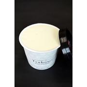 杏仁豆腐アイスクリーム  120mlカップアイス 通販 お取り寄せ