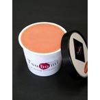 ブラッドオレンジシャーベット【季節限定】  120mlカップアイス 通販 お取り寄せ
