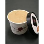きなこアイスミルク  120mlカップアイス 通販 お取り寄せ