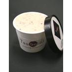 白ごまアイスミルク  120mlカップアイス 通販 お取り寄せ