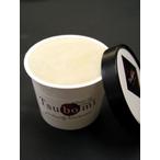 そば茶アイスミルク  120mlカップアイス 通販 お取り寄せ