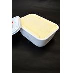 白い珈琲アイスクリーム